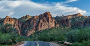 Header-Arizona-Peaks