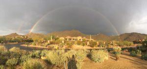 Header-home-with-rainbow