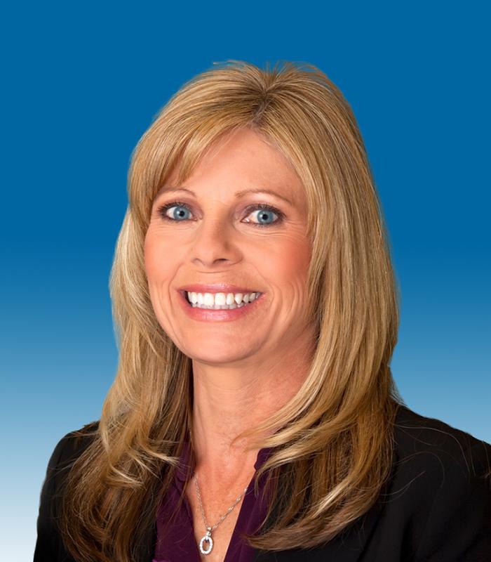 Carolyn Tyler