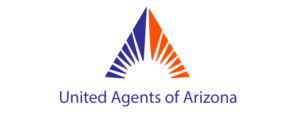 Partner-United-Agents-of-Arizona