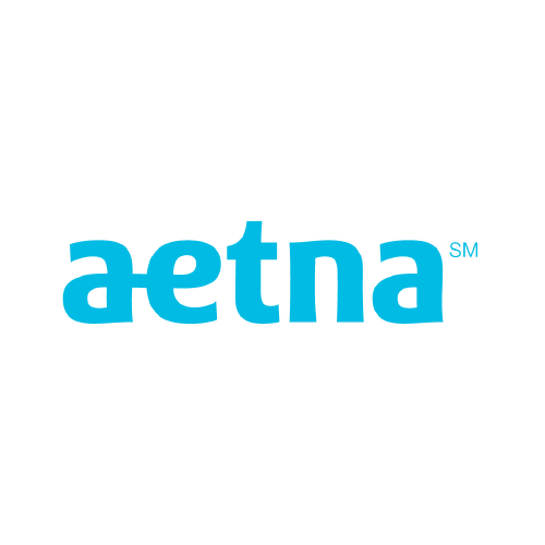 Aetna Health Inc.