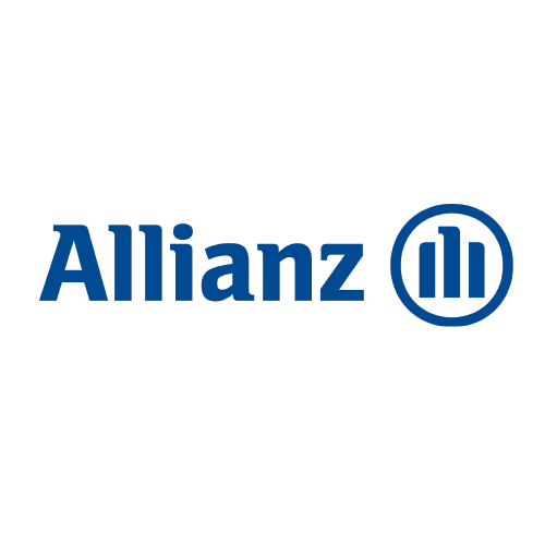 Allianz Life Insurance Company of NA