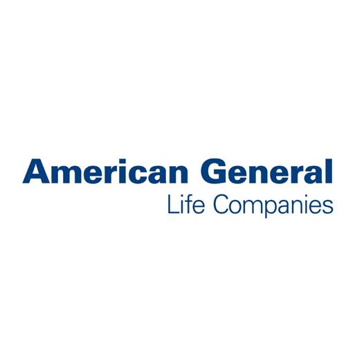 American General Life Insurance Company