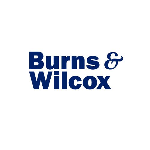 Burns & Wilcox