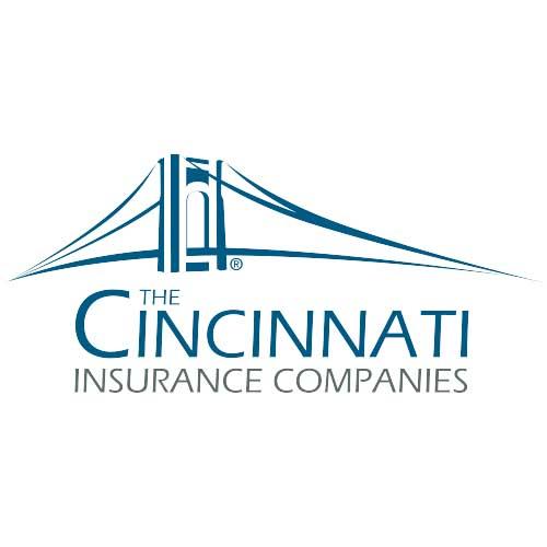 Cincinnati Insurance Companies
