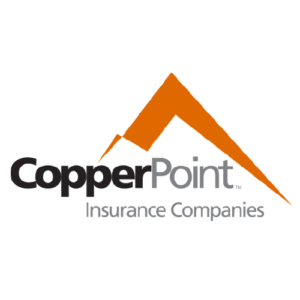 Carrier Copper Point