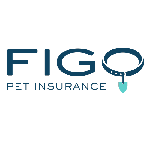 Figo Pet Insurance LLC