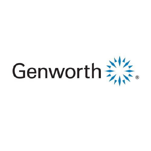 Genworth Life and Annuity Insurance Co
