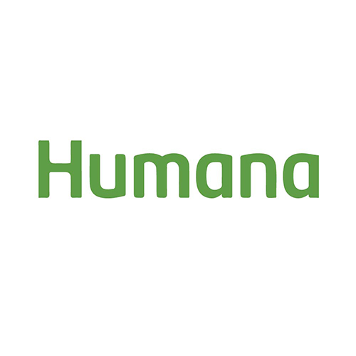 Humana Insuance Company