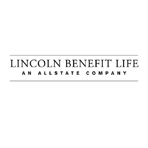 Lincoln Benefit Life Company