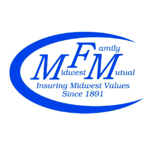 Carrier Midwest Family Mutual