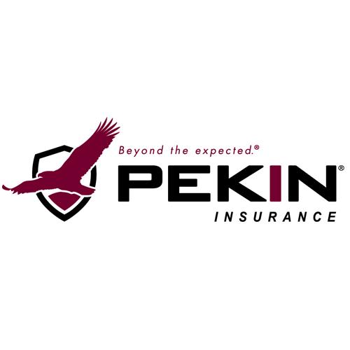 Pekin Insurance Company