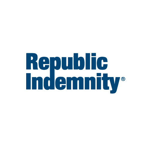 Republic Indemnity Company of America