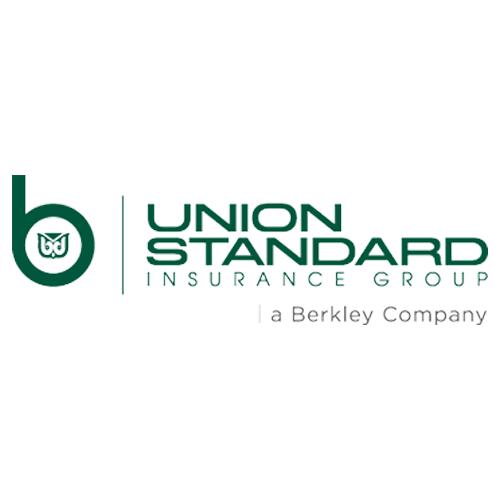 Union Standard Insurance Company