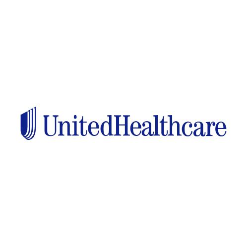 UnitedHealthOne