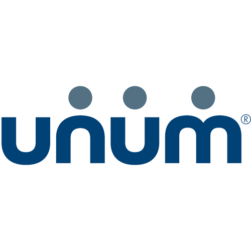 Unum Life Insurance Company of America