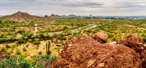 Header-Rocks-Phoenix