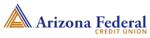 Logo-Arizona-Federal
