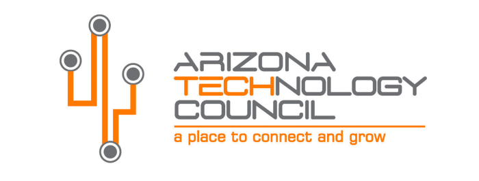 Partner-Arizona-Technology-Council